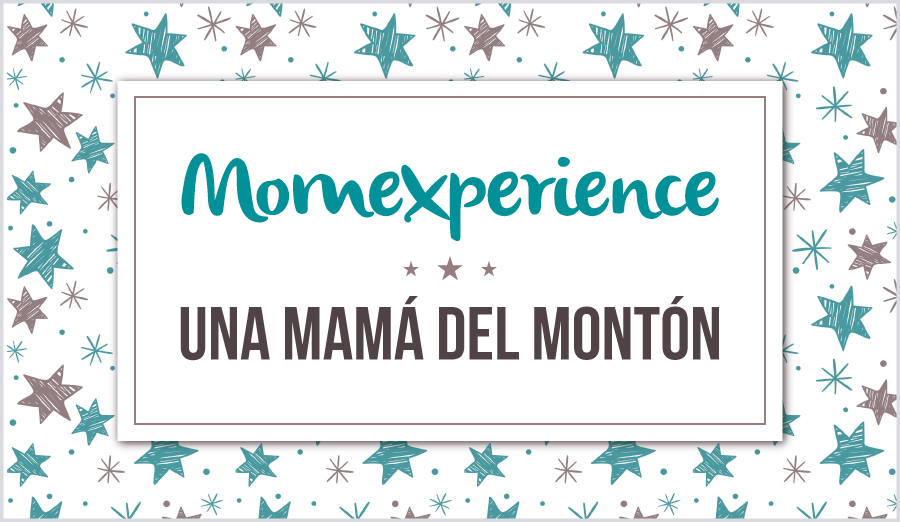 momexperience