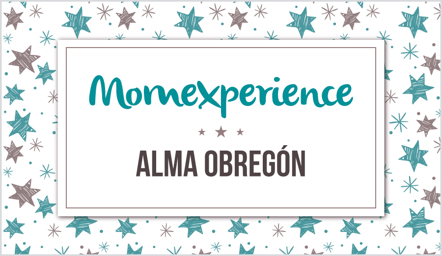 momexperience-alma-obregon