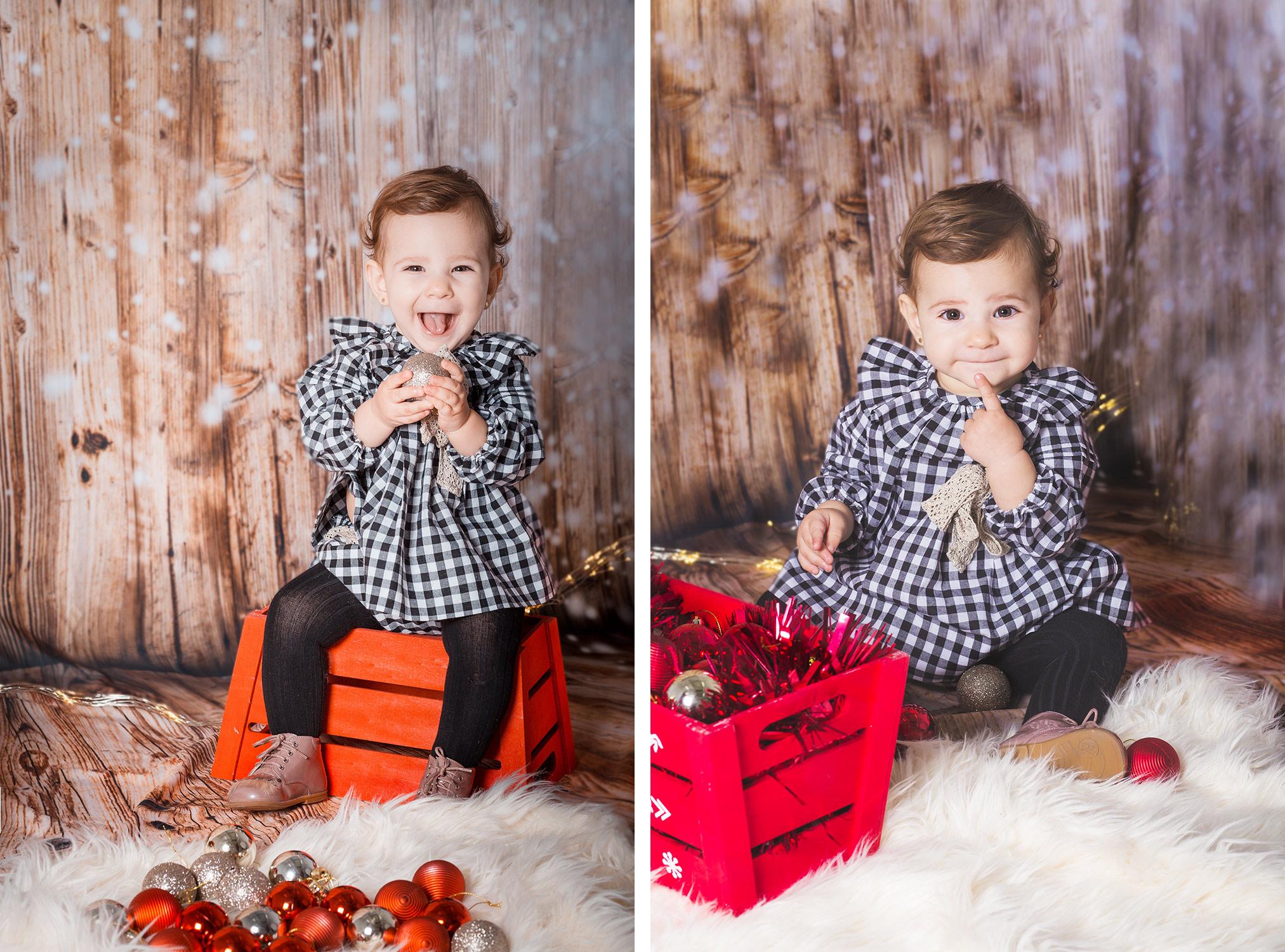 fotos-navideñas-3