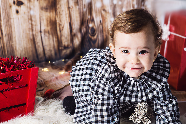 fotos-navideñas-5