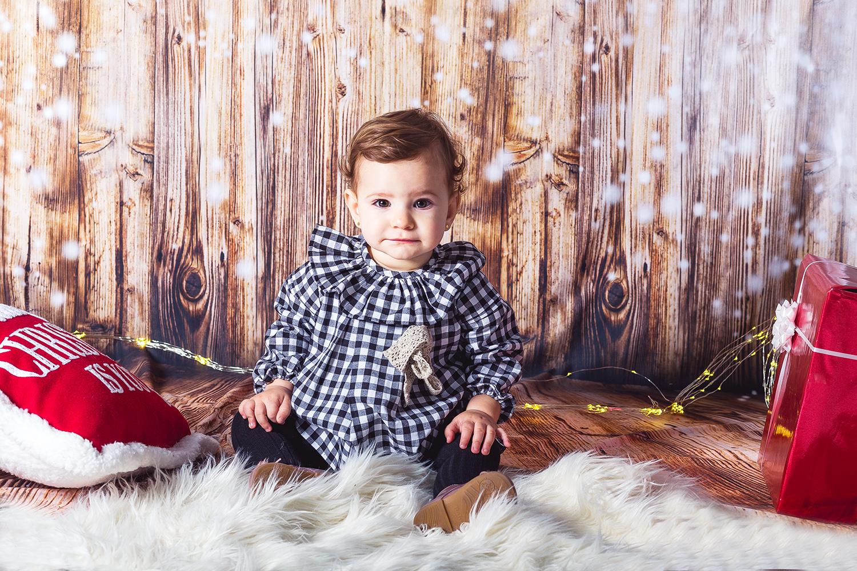 fotos-navideñas-4