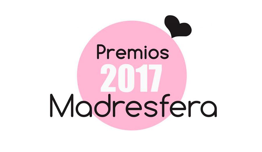 9dfd83ecc Ya está en marcha la IV edición de los Premios Madresfera